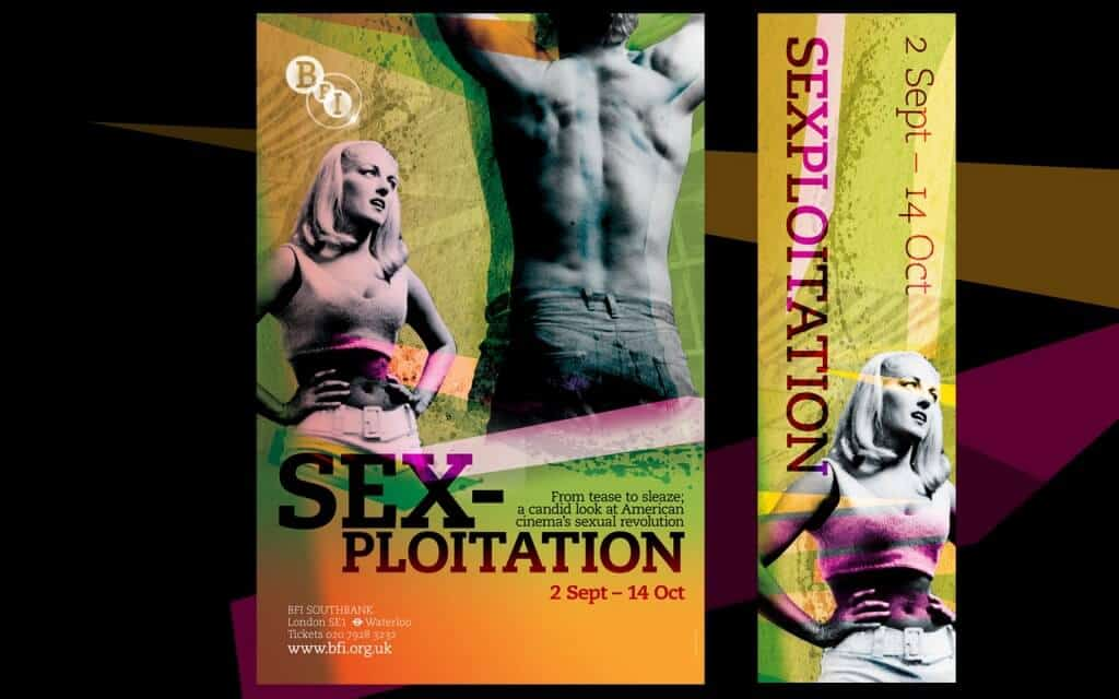 New_Sexploitation_1